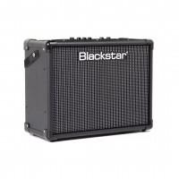 BLACKSTAR IDCORE-40 | Amplificador de Guitarra de 40 Watts