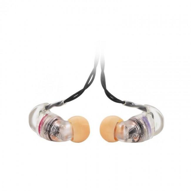 JTS IE-1 | Auricular In Ear para uso En Sistemas SIEM111