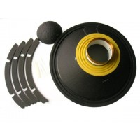 LEEA K-VMRVX180 | Kit de Reparacion para Parlante VMRVX180