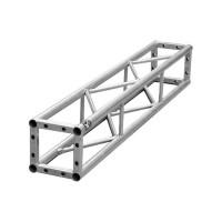 LION SUPPORT K645 | Estructura cuadrada de 50 cm de largo