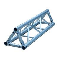 X PRO K931 | Truss Estructura Triangular 24cm x 24cm x 1mt