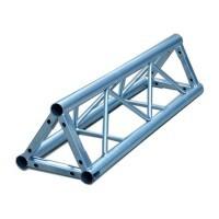 X PRO K933   Estructura Triangular 24cm x 24cm x 3 mts