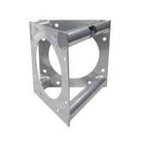 Lion support Argentina K960E | Cubo para Estructura Hexagonal