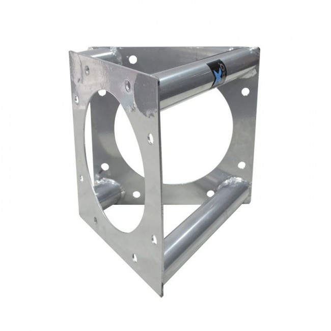 Lion support Argentina K960E   Cubo para Estructura Hexagonal