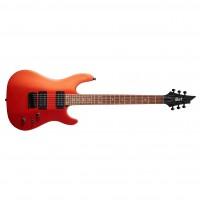 CORT KX100-IO | Guitarra Electrica Iron Oxide