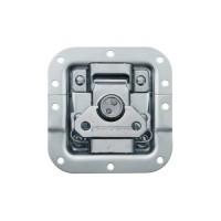 Penn Elcom L907-928SMOL | Cierre Embutido Mediano con Off set 102 x 105mm