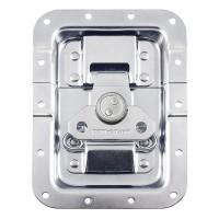 Penn Elcom L944-527MOL3 | Cierre Embutido Grande de 127x174mm