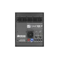 LD SYSTEMS LDDAVE12MOD   Módulo de repuesto para Lddave12