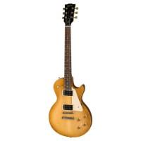 GIBSON LPTR19FHNH1 | Guitarra eléctrica Les Paul Studio Tribute Satin Honey Burst