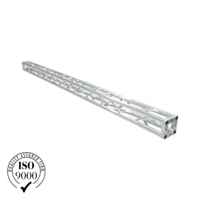LION SUPPORT LT-K542 | Truss de aluminio de 2 metros y 10 cm. X 10 cm.