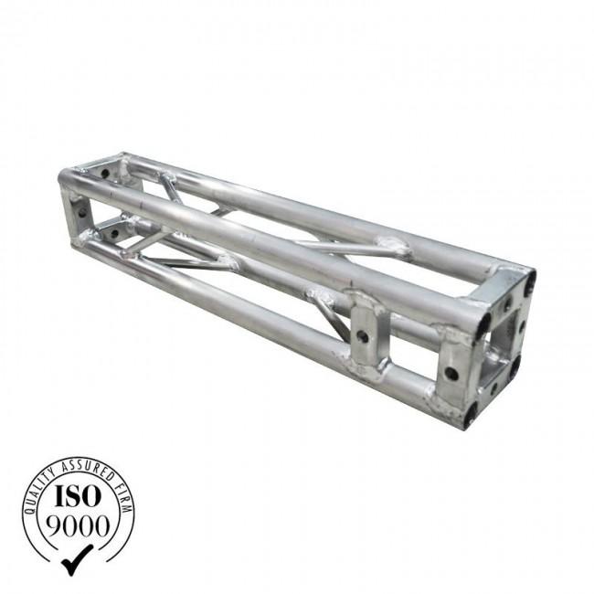 Lion Support LT-K545   Estructura Truss de Aluminio 10cm x 10cm x 0.50MT