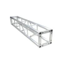 LION SUPPORT LT-K942 | Estructura Truss cuadrada de aluminio (2 metros)