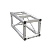 Lion Support (importados) LT-K945 | Estructura cuadrada de 0.5 metro de largo(medio metro)