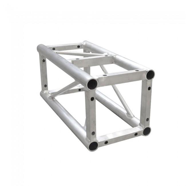 Lion Support (importados) LT-K945   Estructura cuadrada de 0.5 metro de largo(medio metro)
