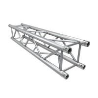 Lion Support (importados) LT-S291 | Estructura Cuadrada con Cono de 29x29x1m