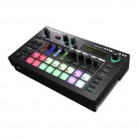 Roland MC101 | Caja de Ritmos