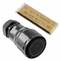 Amphenol MP-4106-150S | Conector Hembra Multipin de 120 Pines para Cable
