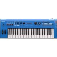 YAMAHA MX49BU | Sintetizador Yamaha