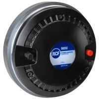 "RCF N850 | Driver de Compresion de 2"" de 180 Watts"