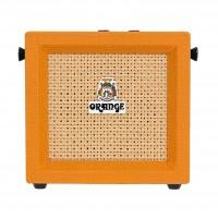 ORANGE OS-D-CR-3 | Mini Micro amplificador Crush CR de 3 Watts