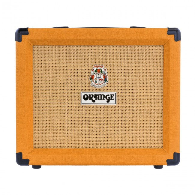 ORANGE OS-D-CRUSH-20   Amplificador de Guitarra Combo 1x8 20 Watts
