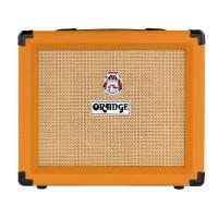 ORANGE OS-D-CRUSH-20RT | Amplificador de Guitarra Combo Reverb Turner 1x8 20 Watts