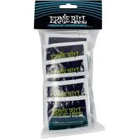 ERNIE BALL P04248 | Pack de 20 Limpiadores para Instrumentos