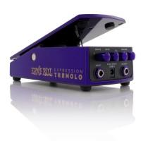 ERNIE BALL P06188 | Pedal de Expression Tremolo