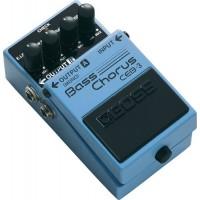 BOSS PD-RL-CEB3 | Pedal Bass Chorus CEB3
