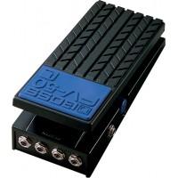 BOSS FV50L | Pedal Volumen