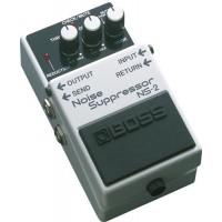 BOSS PD-RL-NS2   Pedal Noise Suppresor Boss NS2