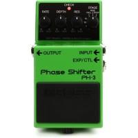 BOSS PD-RL-PH3   Pedal Phaser Ph3