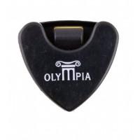 OLYMPIA PH50 | Porta Púa de Plástico