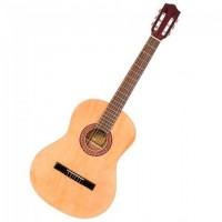 GRACIA PRO9 | Guitarra Criolla M9 (AMBIDIESTRA)
