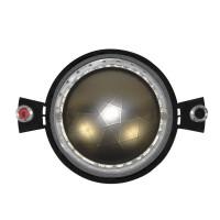 EMINENCE PSD3006-8DIA | Diafragma para controlador PSD 30006
