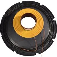18 Sound R10M600 | Repuesto para parlante 10M600