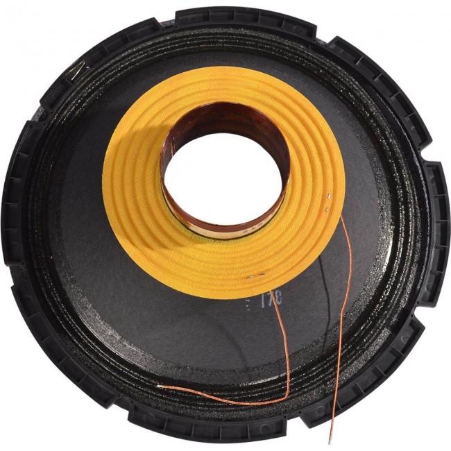 18 SOUND R12MB600 | Kit de Reparación de Woofer 12MB600