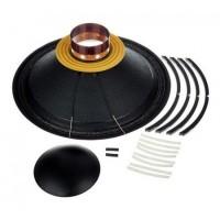 18 Sound R15W600 | Kit de Reparación para Parlante 15W600