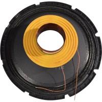 Repuestos R8MB400 | Kit de Reparación para Parlante 8MB400
