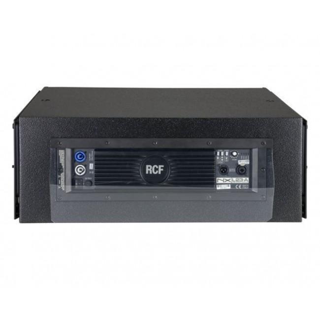 RCF RAINCOVER-NXL23 | Protector Contra la Luvia para NXL23-A