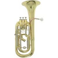 ROY BENSON RB701468 | Trompeta Barítono BH-302