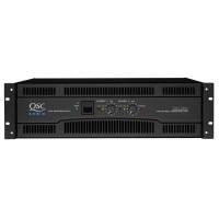 QSC RMX5050 | Amplificador de Potencia