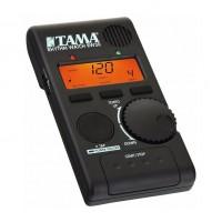 Tama RW30 | Metrónomo para Batería
