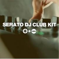 Serato   Serato-Club-Kit