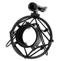 Takstar SH-200 | Soporte para micrófonos laterales