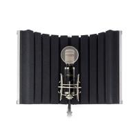 Marantz SOUNDSHIELDCOMPACT | Panel Acustico Portable Plegable