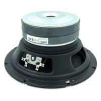 QSC SP-000180-00 | Parlante original de repuesto para K8