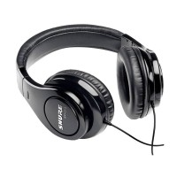 SHURE SRH240A | Auriculares Profesionales
