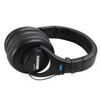 SHURE SRH440 | Audífonos de estudio para monitoreo de alta definición