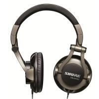 SHURE SRH550DJ | Auricular de DJ